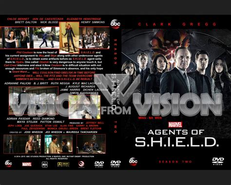 film marvel s agents of s h i e l d marvels agents of s h i e l d slingshot dirty weekend hd