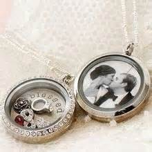 Origami Owl Living Lockets Reviews - origami owl living lockets and charms wedding jewelry
