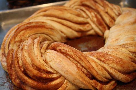 Twist Bread 1 s kitchen cinnamon twist bread