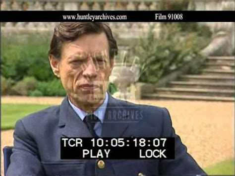 enigma film mick jagger enigma producer mick jagger talks about his film film