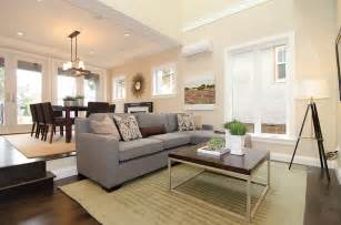Landscape Lighting Vancouver - oh custom 4 contemporary living room other by odenza homes ltd