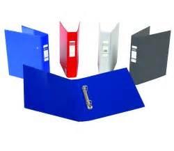 Alat Pemotong Kertas A5 Paper Cutter A5 Stainless Steel Baja bantex ring binder 1322 a5 2r 25mm 8224