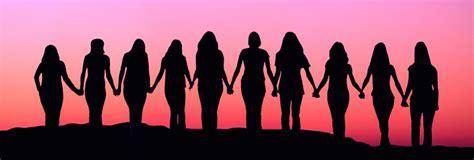 Imagenes De Mujeres Unidas Orando | madres unidas para orar comunidad cristiana