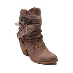 boat brands rated 1000 images about accessories boots on pinterest boots