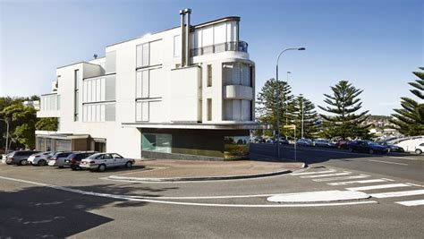 packer set to sell his bondi bachelor pad domain - Packer Bondi House