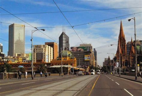 work melbourne work in melbourne australia about how to get visa