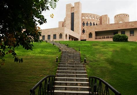 Iim Hyderabad Mba Fees by Top 10 Best Mba Colleges In Punjab With Fees Courses
