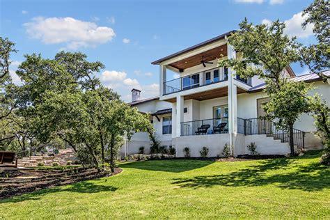 modern plantation homes 100 modern plantation homes nashville building