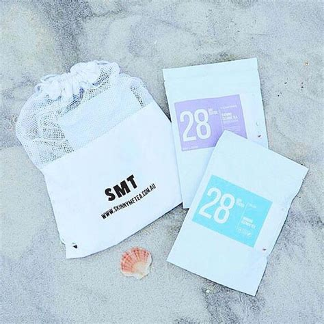 Skinnyme Tea 28 Day Detox by Skinnyme Teatox 28 Day Pack Need To Photos And