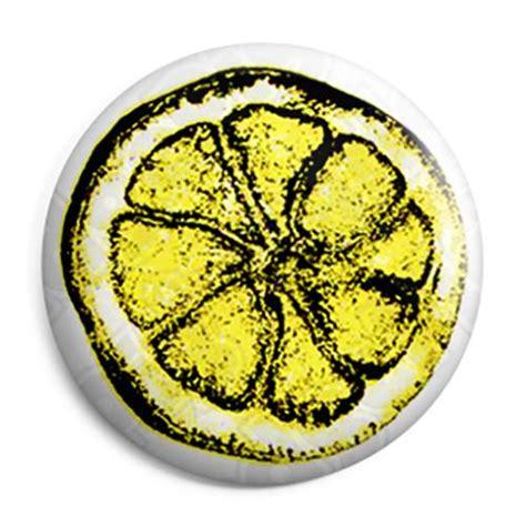 stone roses lemon tattoo the roses lemon logo button badge fridge magnet