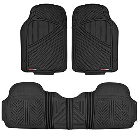 Car Mats On Sale by Best Honda Civic Floor Mats For Sale 2016 Giftvacations