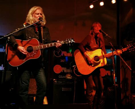 live music in los angeles ebs at farmers market bars todd wolfe band olson wolfe live at eb s beer wine bar