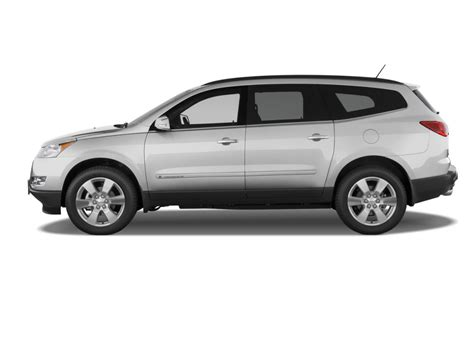 2012 chevrolet traverse specs 2012 chevrolet traverse fwd lt w1lt specs and features