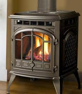 country stove and fireplace stoves country stove fireplace