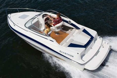 glastron runabout boat types of powerboats and their uses boatus