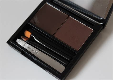 Benefit Brow Zings 5 benefit brow zings review in my mind