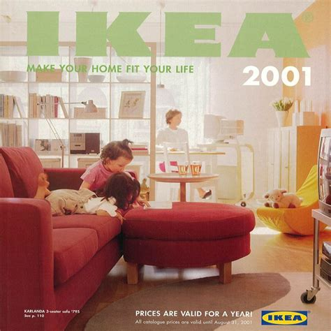 ikea 2006 catalog pdf 17 best images about ikea catalogue covers on pinterest