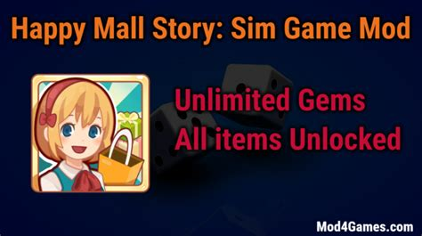 home design story gem cheat home design story gems hack design story unlimited gems