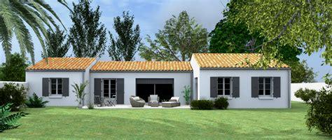 garage berchet maison jardin berchet maison design trivid us