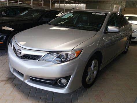 100 Toyota Usa Price 2017 Toyota Camry Reviews And