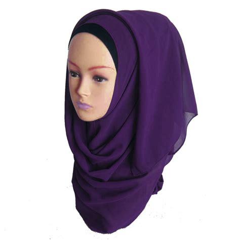 Maxi Muslim Quality Maxmara Stymtk1maxmara muslim soft maxi islamic scarf high quality shawl wrap scarves ebay
