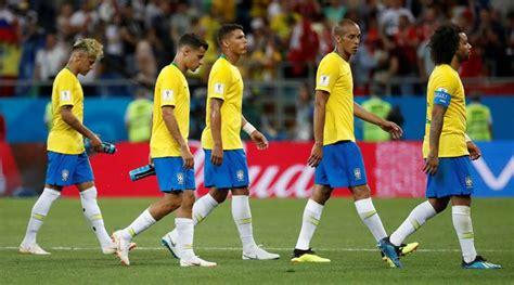 brazil vs switzerland fifa world cup 2018 philippe