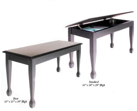 piano bench height piano bench dimensions 28 images buy a piano stool or