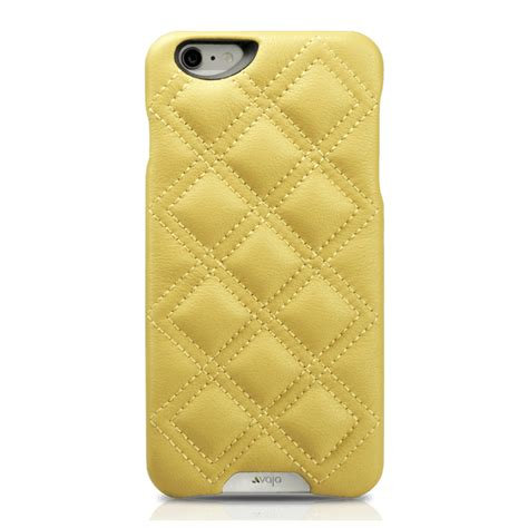 lemon drop png grip matelass 233 quilted iphone 6 6s leather cases