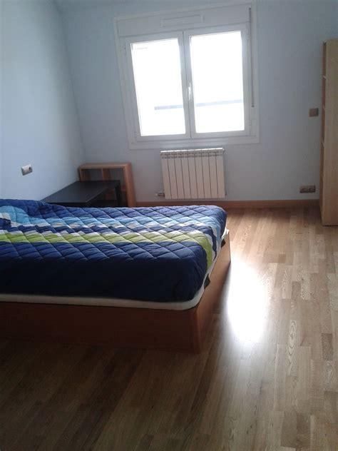 alquilar habitacion alquiler de habitaci 243 n con ba 241 o propio alquiler