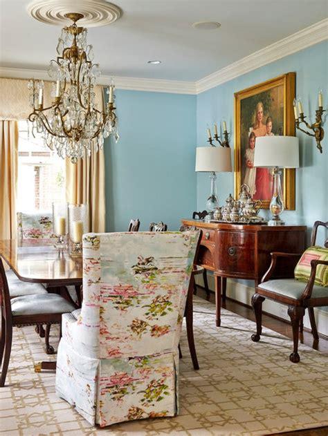 victorian dining room design ideas remodels