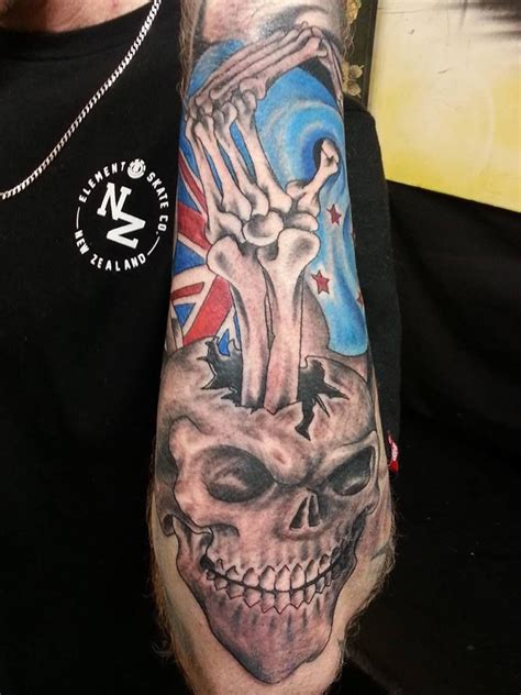 tattoo parlour plymouth 17 best images about tattoos from new zealand on pinterest