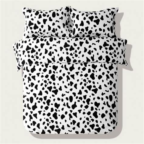 101 dalmatians comforter 101 dalmatians bedding