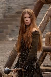 1000+ images about nordic on pinterest | vikings, woman