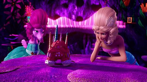 film barbie kupu kupu bahasa indonesia barbie pearl princess hd barbie movies photo 36650001