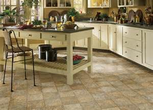kitchen vinyl flooring ideas vinyl flooring for kitchen marceladick