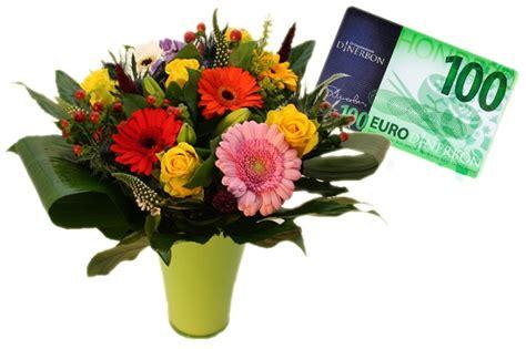 bloemen bezorgen in restaurant blog bloemen met dinerbon bezorgen regenboogroos nl