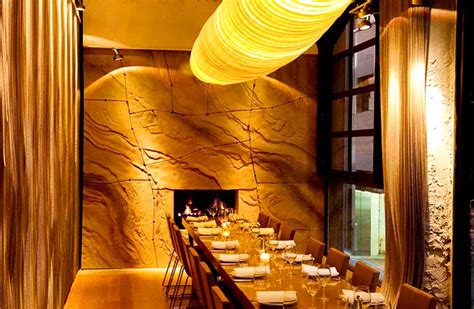 tops bar and grill steel bar and grill top cbd restaurants hidden city secrets