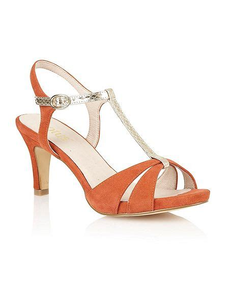 geraldine heels geraldine open toe shoes