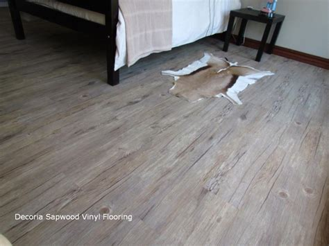 vinyl flooring photo gallery pretoria laminated vinyl