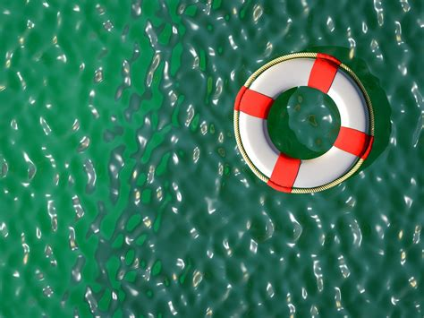 ring rescue free illustration lifebelt swimming ring save help free image on pixabay 1463428