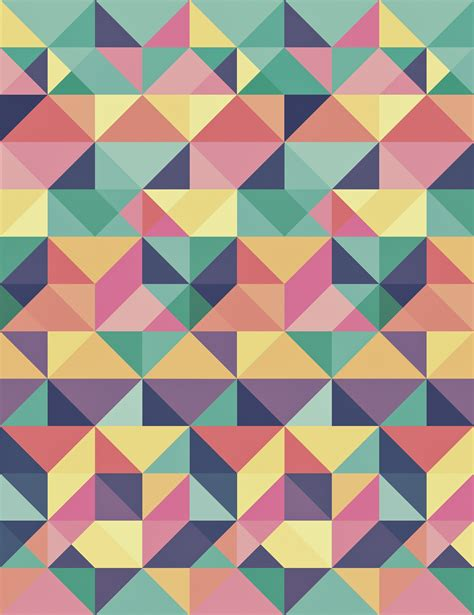images of pattern in art pattern variation by absurdwordpreferred deviantart com on