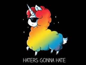Unicorn Rainbow Meme - best 25 unicorn memes ideas on pinterest funny unicorn