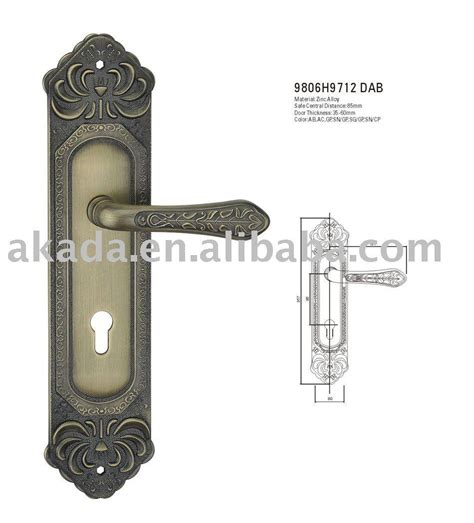 door knobs for french doors french door knobs handles pilotproject org