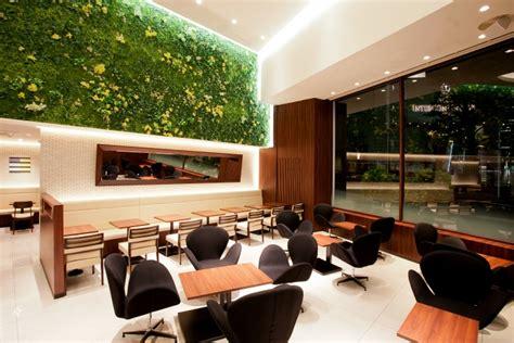 coffee shop office design doutor coffee shop by ichiro nishiwaki design office
