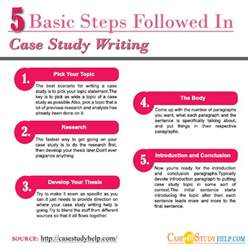 Basic Essay Writing Steps by 5 Basic Steps Followed In Study Writing Essay Assignment Help And Writing Tips