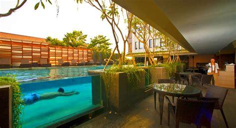 grand zuri kuta bali zuri hotel management indonesia