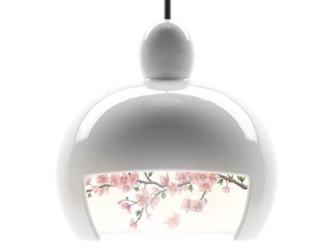 Buy The Moooi Juuyo Pendant Light At Nest Co Uk Moooi Pendant Light
