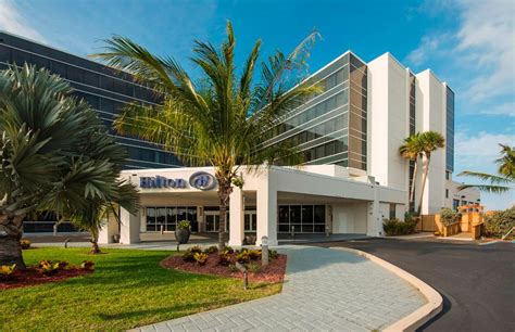 Comfort Inn And Suites Cocoa Fly Snooze And Cruise by The Best Deals On Cocoa Hotels And Port Canaveral
