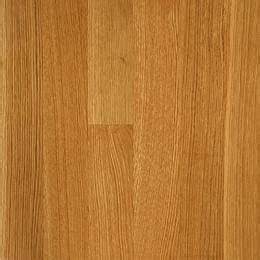 Rift Sawn White Oak Flooring 4 Inch Rift Sawn White Oak Flooring 3 4 Solid Hardwood Floors