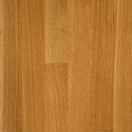 Rift Sawn White Oak Flooring 4 Inch Rift Sawn White Oak Flooring 3 4 Solid Hardwood Floors